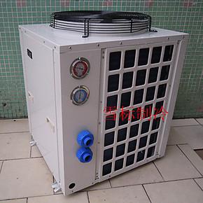 空气能热水器 热泵热水机 空调热水器 节能热水器3匹 3HP