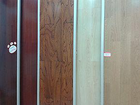 碳晶地暖地板 发热地板 暖芯地板 红星美凯龙专卖