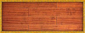 暖怡乐/自发热地板/暖芯地板//多层实木 电地暖 地暖安装电热地暖
