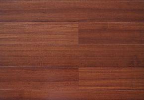 圆盘豆浅 地暖地板二合一 碳晶地暖 自发热碳晶地暖地板 暖芯地板