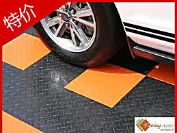 PVC地板 石塑地板 免胶地板 片材环保地暖防水加厚耐磨商用6mm