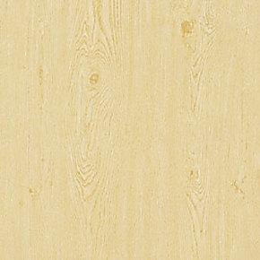暖怡乐实木地板 地热地暖2合一产品 电地暖 地暖安装电热地暖