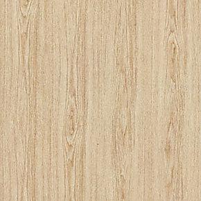 多层实木地板 电地暖 电热地板 地暖地板二合一 电热地板地暖安装