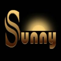 Sunny晴天设计