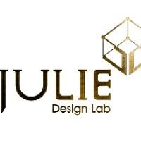 JULIE软装设计