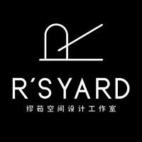 RsYard缪茹