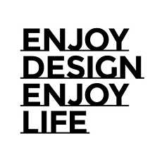 EnjoyDesign