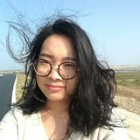张兆娟-ZZdes