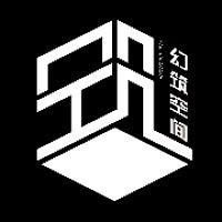 幻筑空间乐投letou官网备用