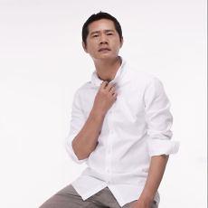 台灣-洪文諒空間設