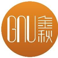 GNU金秋设计