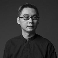 朗联设计秦岳明