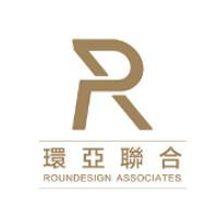 香港環亞聯合設計