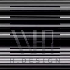 H_DESIGN