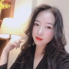 「宸舍」主创设计师李欣宸