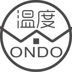 温度ONDO空间设计