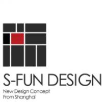 十方设计机构