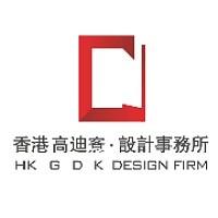 香港高迪愙乐投letou官网备用事务所