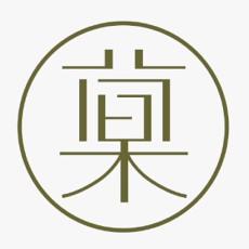 人间草木DESIGN