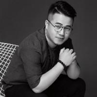 EC艺成空间乐投letou官网备用
