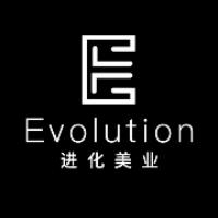 进化美业设计