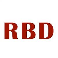 RBD阮斌乐投letou官网备用