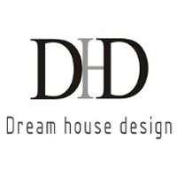 DHD设计工作室