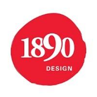 1890设计