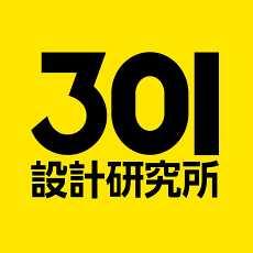 301人居设计研究所-佛山