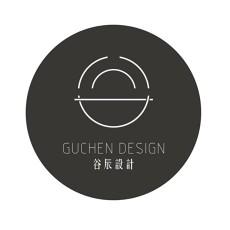 上海谷辰设计