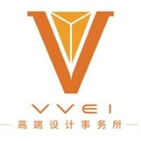 VVEI设计事务所