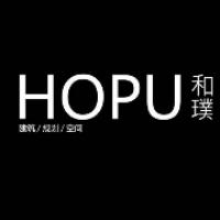 HoPuDesign