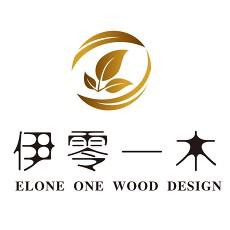 伊零一木|塑源设计