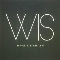 WIS设计