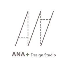 ANA+设计事务所