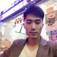 海纳装饰—刘伟彬
