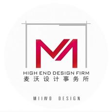 上海麥沃高端設計機構