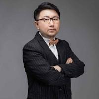 武汉鸿扬阳海设计工
