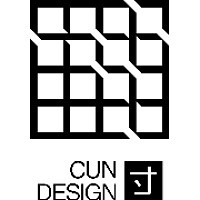 CUN寸DESIGN