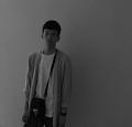Eason杨