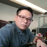 李军毅--广东君旨梅设计有限公司
