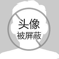 张国强CKKD设计机构