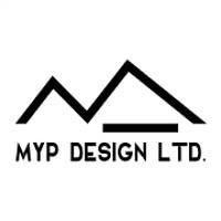 MYP乐投letou官网备用事务所