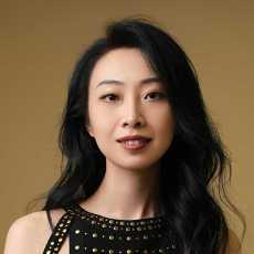 设计师王寅思