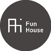 FunHouse方