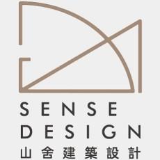 南京山舍建筑设计