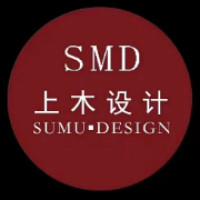 SMD上木设计