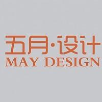 青岛五月设计