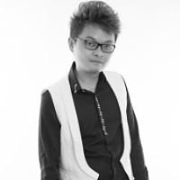 星艺总监晓柯集团优秀总监