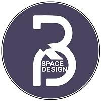 人本空间设计